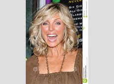 Marla Maples editorial stock image Image of june, grand