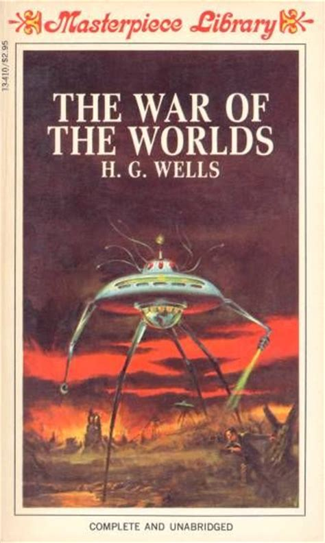 images  war   worlds book covers