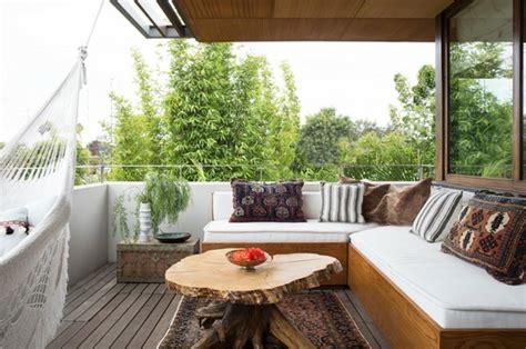 Balkon Gestalten Orientalisch by 1001 Ideen Zum Thema Stilvollen Kleinen Balkon Gestalten