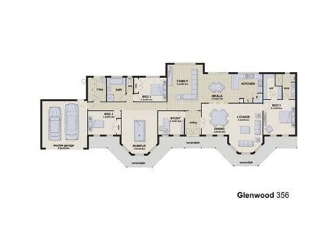 ranch style house plans australia elegant ranch style home
