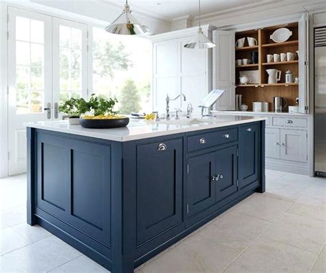 blue kitchen cabinets ikea navy cabinets large size of kitchen cabinet wood stain 4822