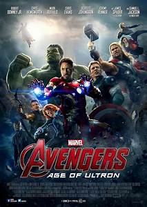 Avengers Age Of Ultron : may 2015 kids teens movie dvd blu ray releases avengers tomorrowland ~ Medecine-chirurgie-esthetiques.com Avis de Voitures