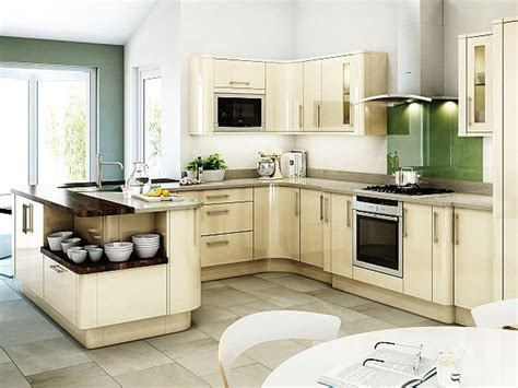 Amazing Of Incridible Kitchen Decoration Kitchen Ideas Ki #598