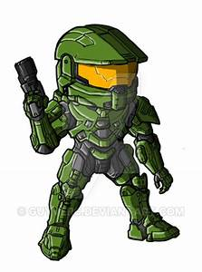 Halo 4 Clipart | www.pixshark.com - Images Galleries With ...