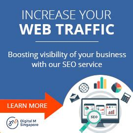 Basic Seo Knowledge - what is seo the basic seo knowledge that you should