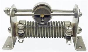 Rheostat Potentiometer Schematic, Rheostat, Free Engine ...