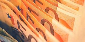 Steuererklärung Berechnen 2016 : doppelte haushaltsf hrung steuerkiste ~ Themetempest.com Abrechnung