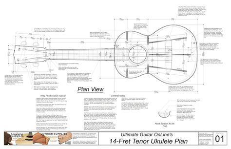 tennor uku plans uku build pinterest