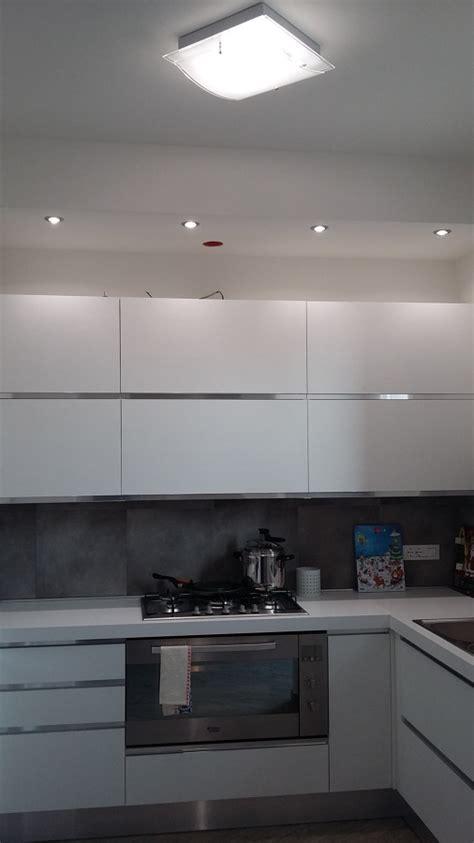 controsoffitto in cucina foto controsoffitto cucina di ristrutturazioni casabella