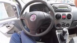 Fiat Fiorino 1 3 Multijet Emot U0130on  U0130nceleme