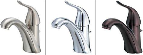 danze d225521bn antioch single handle lavatory faucet