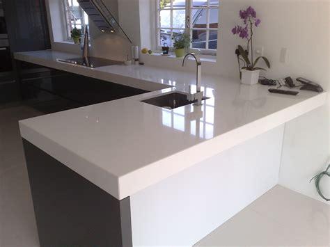 bar tables for kitchens quartz worktops agam