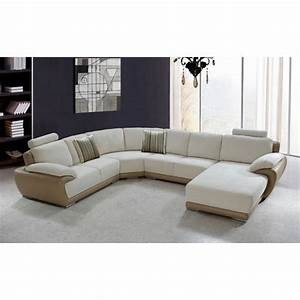 c shaped sofas viewing photos of c shaped sofas showing 2 With c shaped sectional sofas