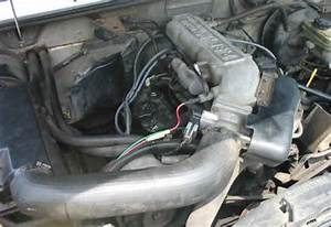 Can U0026 39 T Find Map Sensor