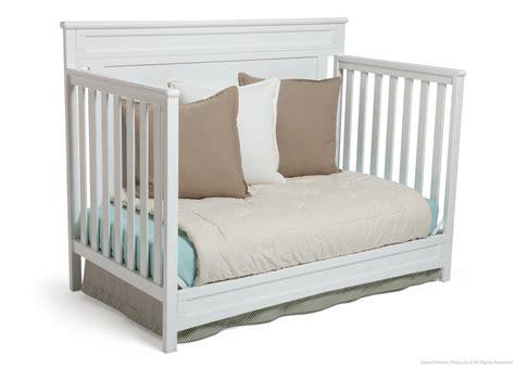 delta princeton crib princeton prescott 4 in 1 crib delta children s products