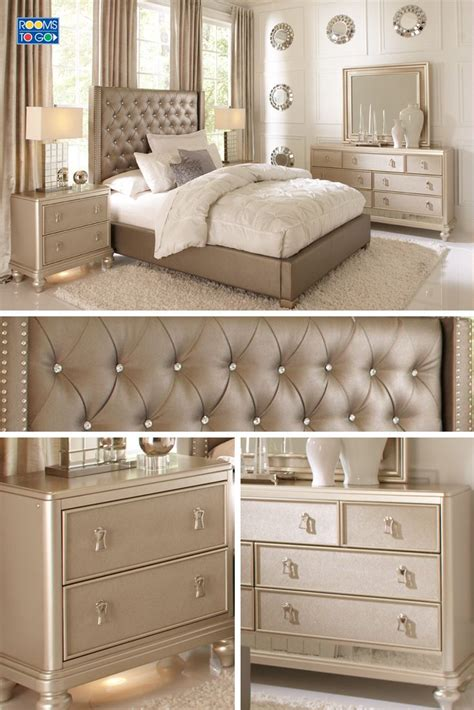 17 best ideas about painted bedroom furniture on