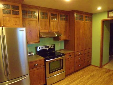 kitchen cabinets camano customs blog