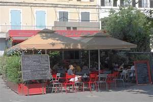 Restaurant Saint Rémy De Provence : les restaurants de saint r my de provence ~ Melissatoandfro.com Idées de Décoration