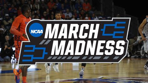 How to Watch March Madness 2019 Without Cable - Live ...