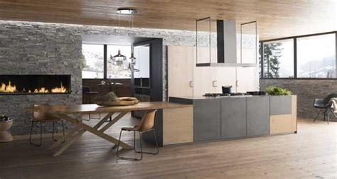 idees amenagement cuisine cuisine ouverte sur salon idées déco d 39 aménagement cuisine