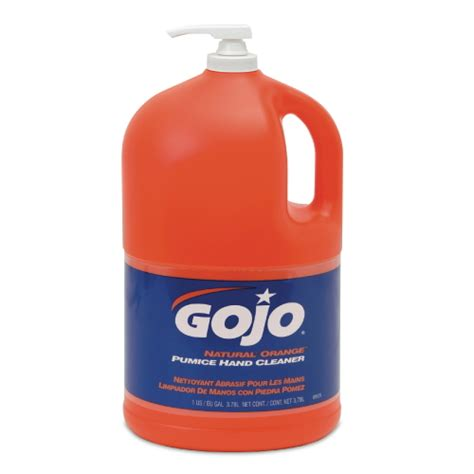 Soap Dispenser Guide