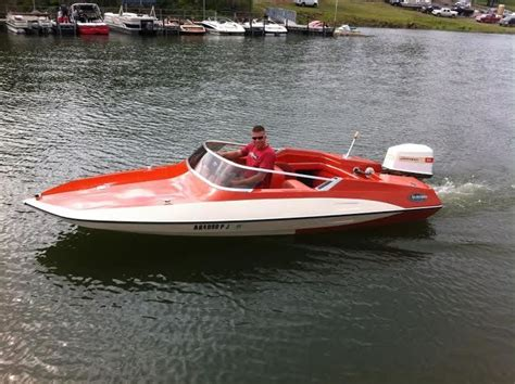 Glastron Boats Ratings by Glastron Gt150 Boat For Sale From Usa
