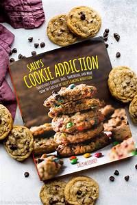 Saturday Seven | Sally's Baking Addiction | Bloglovin'