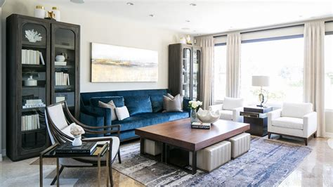 Interior Design Ideas  Whole House Makeover  Youtube