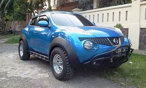 Nissan Juke 4x4 : light bar on rdx acurazine acura enthusiast community off road family cars pinterest ~ Medecine-chirurgie-esthetiques.com Avis de Voitures