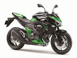 Kawasaki Z800 Prix : essai kawasaki z800 moto moto accessoire moto et quipement moto ~ Maxctalentgroup.com Avis de Voitures