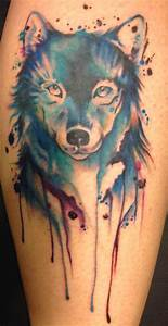 Tattoo Gallery - Amy Ausiello - Pittsburgh Tattoo Studio