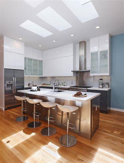 cuisine ikea avec ilot central meubles cuisine ikea avis bonnes et mauvaises expériences