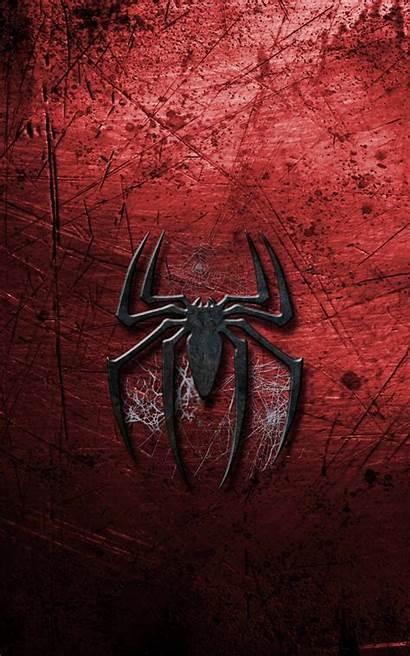 Fire Kindle Result Spider Wallpapers Bugil