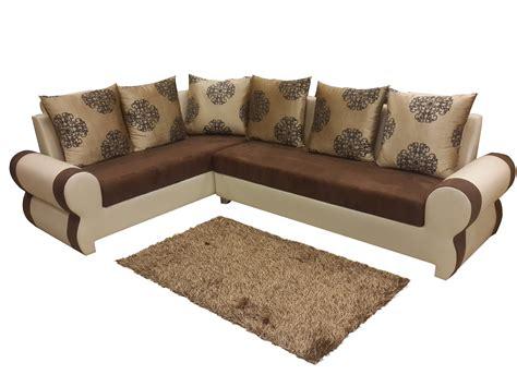 L Shape Sofa Set Thesofa