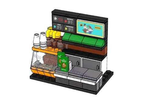 I'll leave it to you to build your own base. 1000+ images about Legos ... All about on Pinterest   Lego minifigure, Lego building and Lego