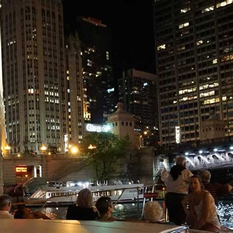 Rental Chicago by Chicago Yacht Rentals Boat Charters Dinner