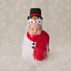 Newborn Baby Christmas Outfits