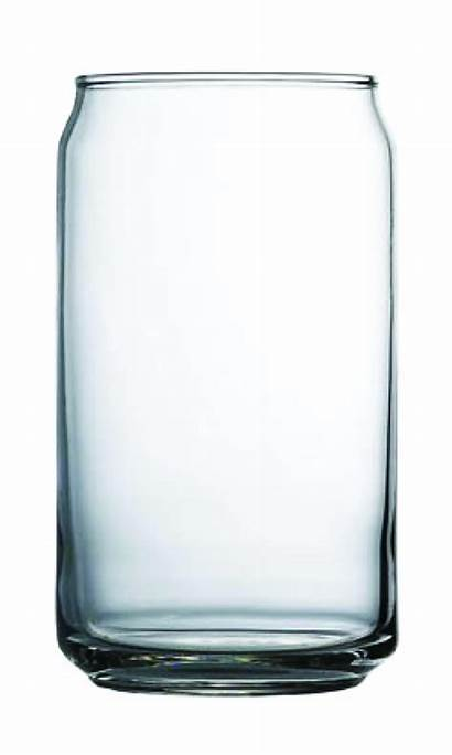 Glass Beer Bc Taster 16oz Glasses Libbey
