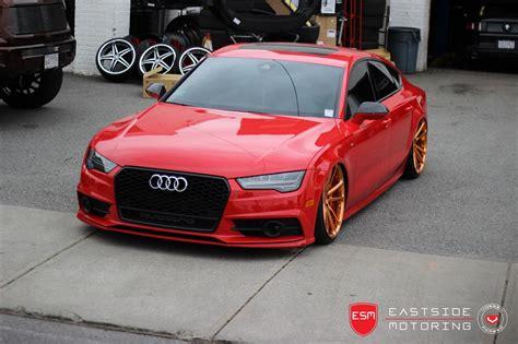 Audi_s7_cg-203_a20107b6.jpg (1600×1066)