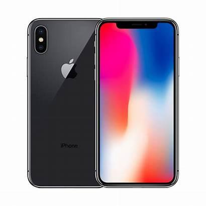 Iphone Apple Unlocked Factory Untuk Tangan Sinyaliti