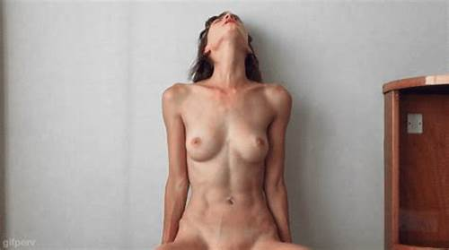 Gorgeous Long Hair Old Literally Ripped Apart #8 #Hot #Orgasm #Gifs #To #Celebrate #The #Week #End