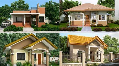 top  house designs   million pesos pinoymariner