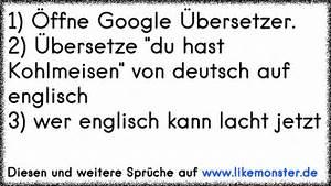 übersetzer Von Deutsch Auf Französisch : tzz also den google bersetzer kann man auch f r gar nichts gebrauchen 1 deutsch englisch ~ Eleganceandgraceweddings.com Haus und Dekorationen