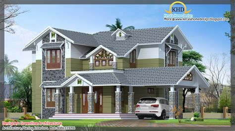 awesome house elevation designs home appliance