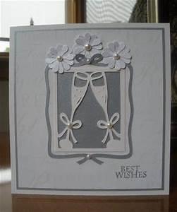 17 best images about cricut wedding on pinterest cricut With wedding cards using cricut cartridges