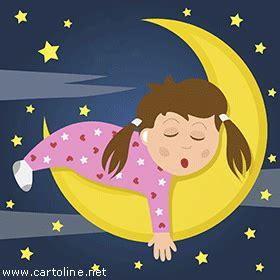 immagini buonanotte gif animate immagini buonanotte