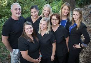 Meet Our Dental Staff