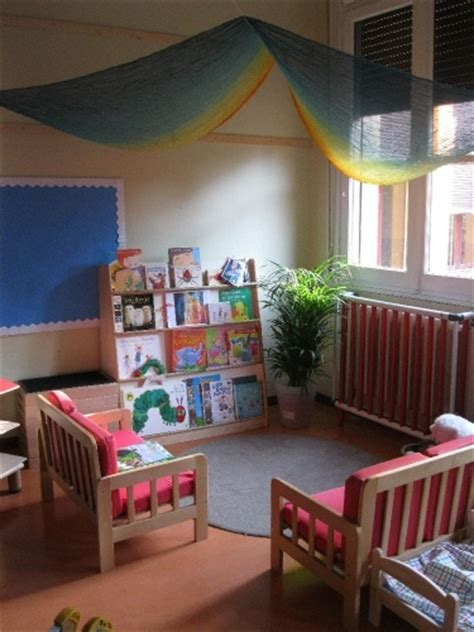 best 20 classroom reading nook ideas on book 239 | 14d930448b1f745417d01010a178d081 sunday school classroom set up reading corners in classroom