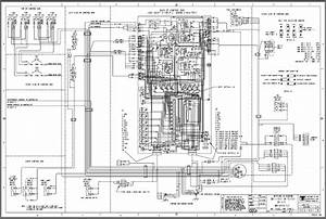 2001 toyota tacoma radio wiring diagram imageresizertoolcom With tacoma belt diagram free download wiring diagrams pictures wiring