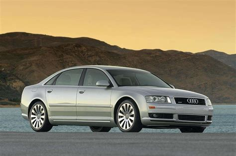 Audi A8 Picture by 2010 Audi A8 Picture 156955 Car Review Top Speed